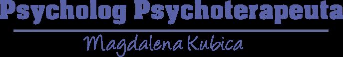 Psycholog Kraków, Psychoterapia w Krakowie
